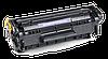 Картридж, Colorfix, Universal Q2612A/703/FX-10,