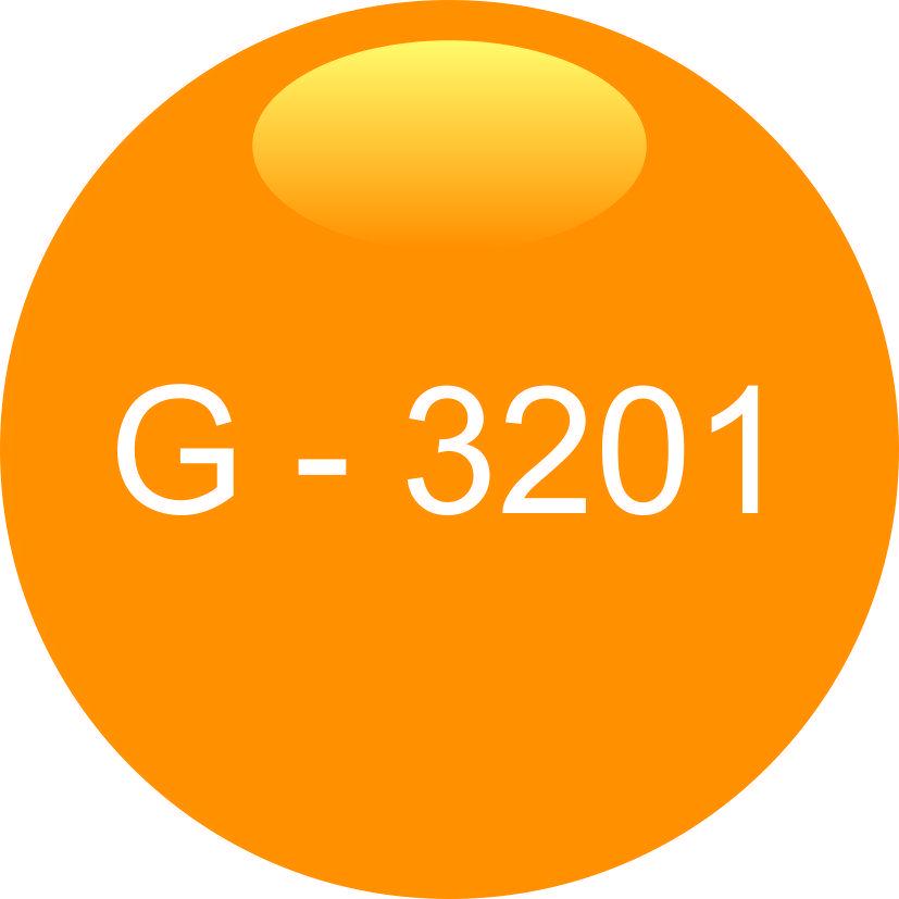 Винил желтый G - 3201 (1,06м х 45,7м)