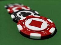 """""""К этим азартным играм Я больше ни за что не подойду! И если кто-то читает сейчас эти строки, скажу:, фото 1"""