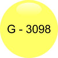 Винил бежевый G - 3098 (1,06м х 45,7м)