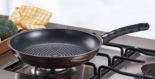 Сковорода, фото 2