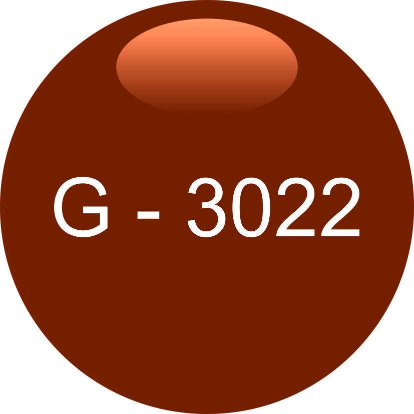 Винил коричневый G - 3022 (1,06м х 45,7м)