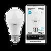 Лампа LED E27 10W