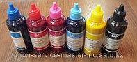 Чернила Epson Sublimation Black 0,1L for T0486/0496/T027 Exen (Japan) RZ500PM