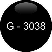Винил черный G - 3038 (1,06м х 45,7м)