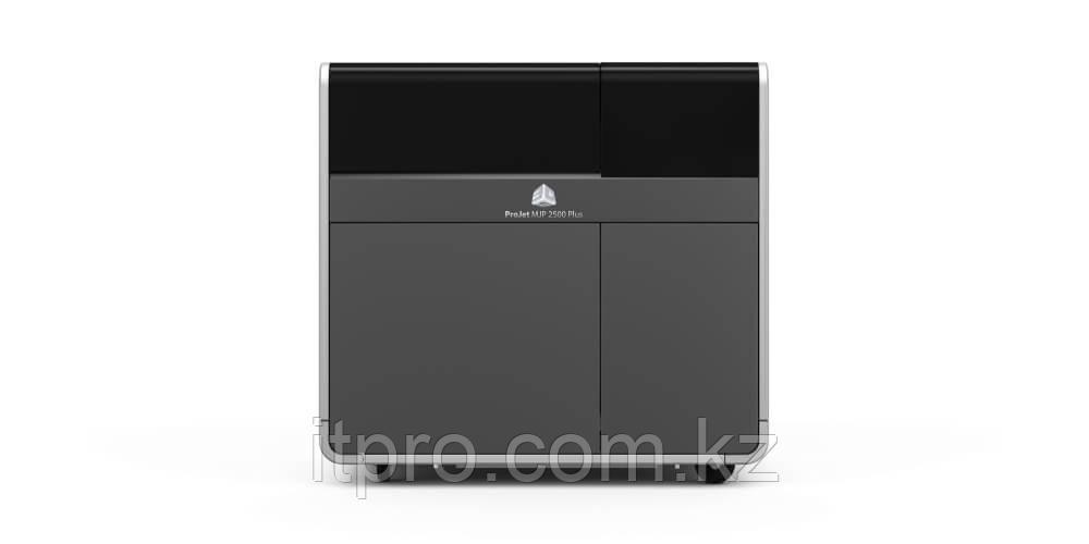 3D-принтер Projet MJP 2500Plus
