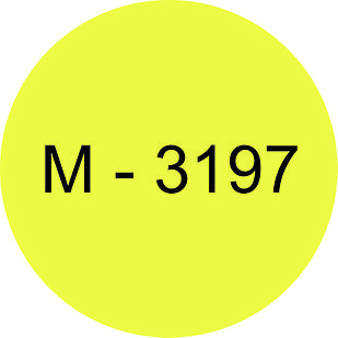 Винил бежевый М - 3197 (1,06м х 45,7м)