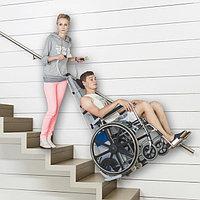 Оборудование для инвалидов кол...