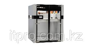 3D-принтер Builder Extreme 1000