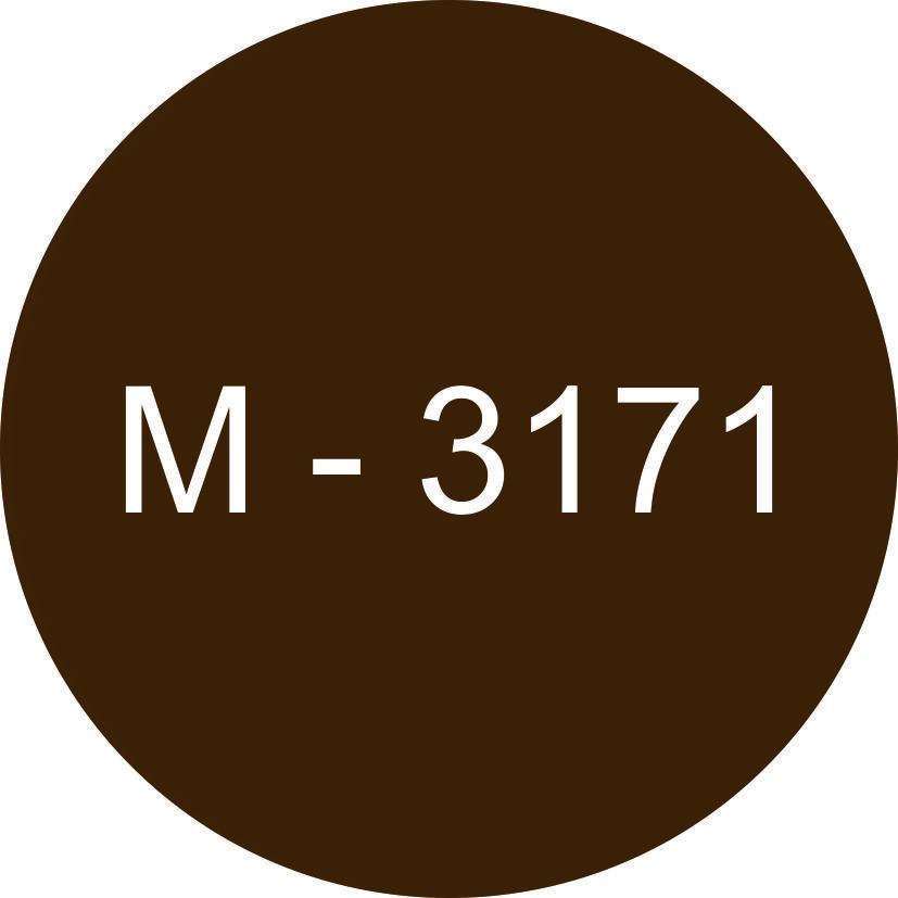Винил коричневый М - 3171 (1,06м х 45,7м)