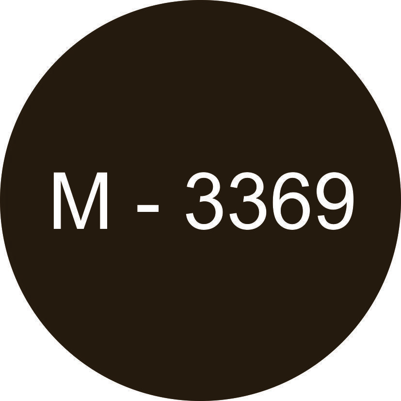 Винил коричневый М - 3369 (1,06м х 45,7м)