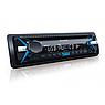 Автомагнитола Sony CDX-G1151U, фото 2