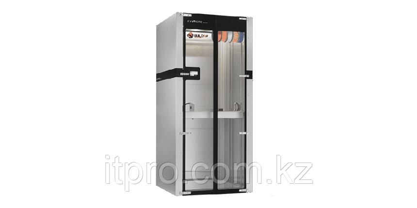 3D-принтер Builder Extreme 2000, фото 2