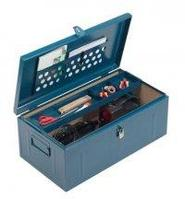 Ящик для инструмента Allit Steelbox 147 (430120)