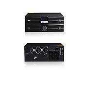 Источник бесперебойного питания 2кВА/1.8кВт (ИБП) UPS SVC RT-2KL-LCD