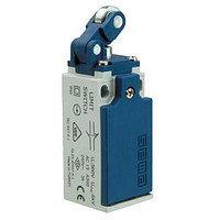 Концевой выключатель для светильника 230В, 3А, IP65 (только для шкафов серии Teos)