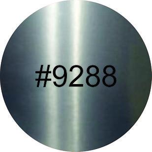 Металлизированная пленка серебро глянец (1,22м х 45,7м)