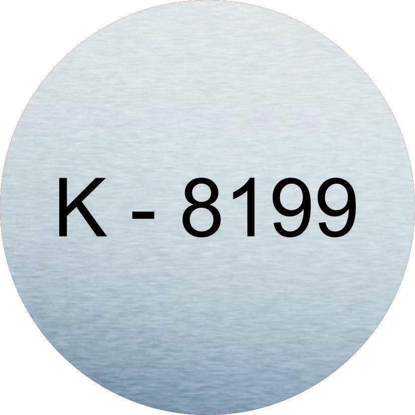 Металлизированная пленка серебро-бронза матовое (1,06м х 45,7м)