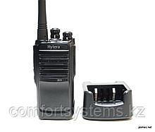 Радиостанция HYT TC-508 400-470 МГц