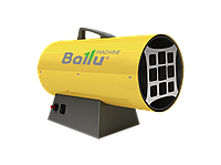 Тепловая пушка газовая BALLU BHG-10, фото 1