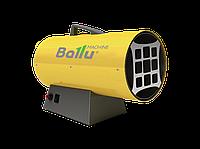 Тепловая пушка газовая BALLU BHG-20, фото 1