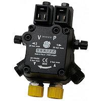 Насос топливный SUNTEC A2L 65 A 9708