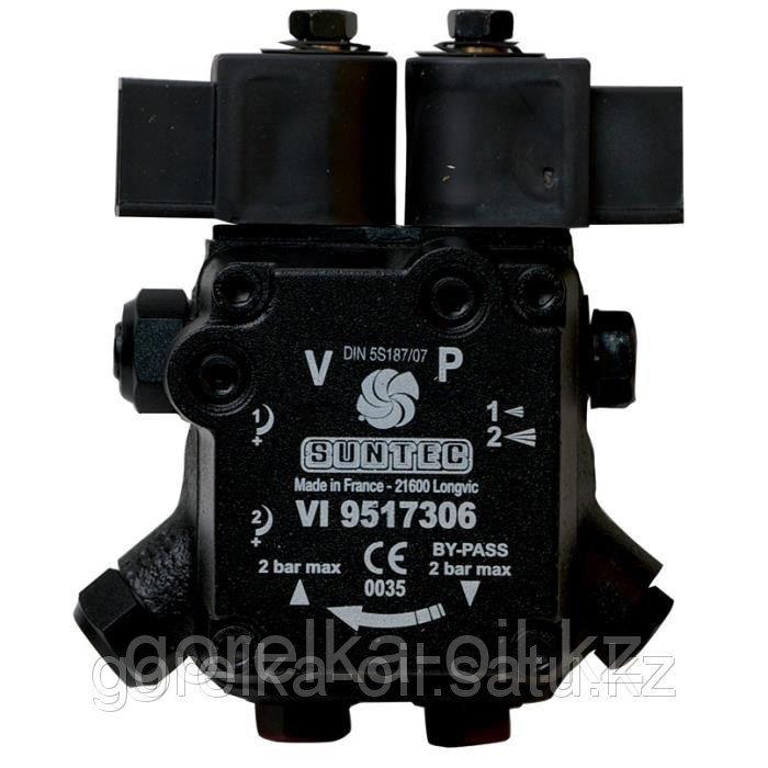 Насос топливный SUNTEC AT2 45 D 9555