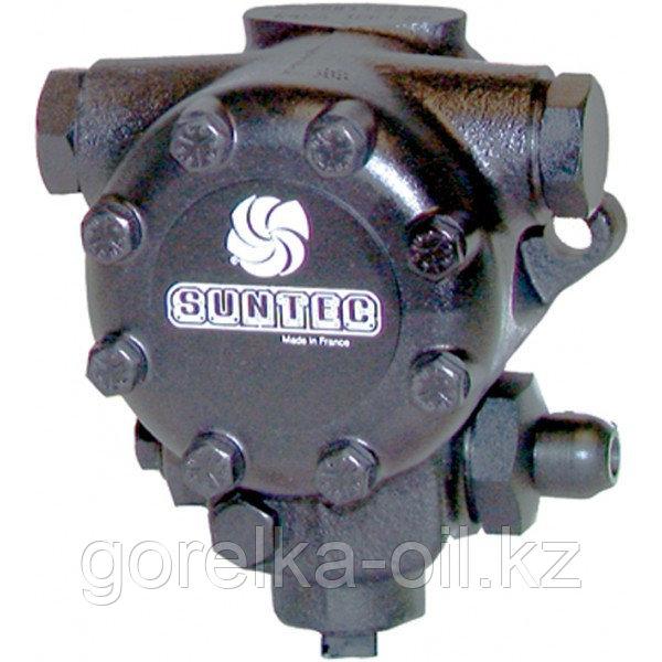 Насос топливный SUNTEC E 4 NA 1069