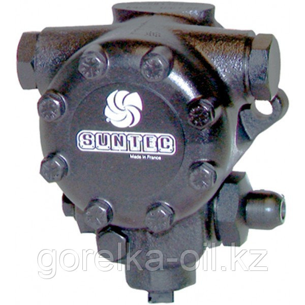 Насос топливный SUNTEC E 7 NC 1001