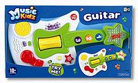 "Гитара серия ""Music Kidz"""
