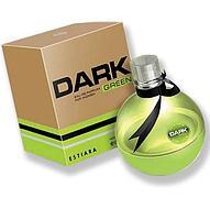 """Estiara """"Dark Green"""" 100 ml"""