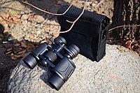 Бинокль Bresser 8-32x40 мм  00010, фото 1