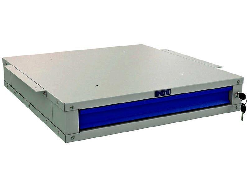 Ящик подвесной WS-0