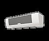 Ballu ТЭН BHC-M15 T09 PS (BRC-E)