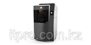 3D-принтер ProJet 7000 HD