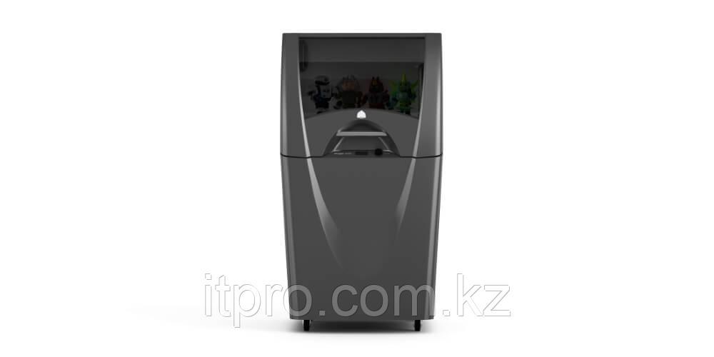 3D-принтер ProJet 260C