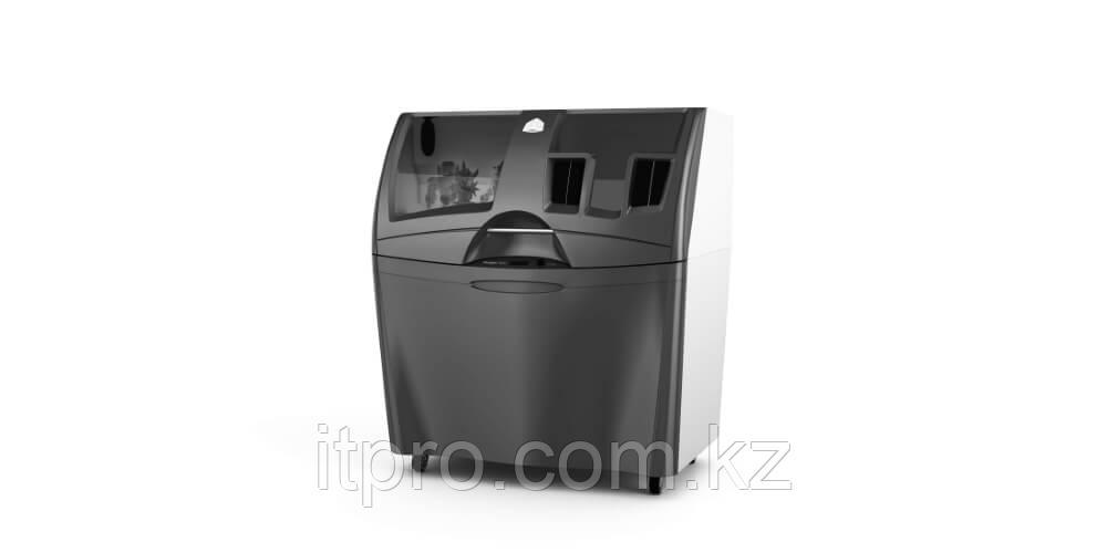 3D-принтер ProJet 360