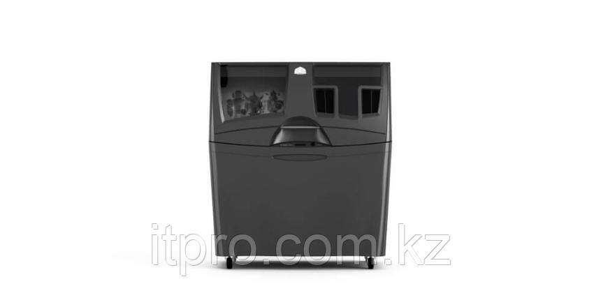 3D-принтер ProJet 360, фото 2