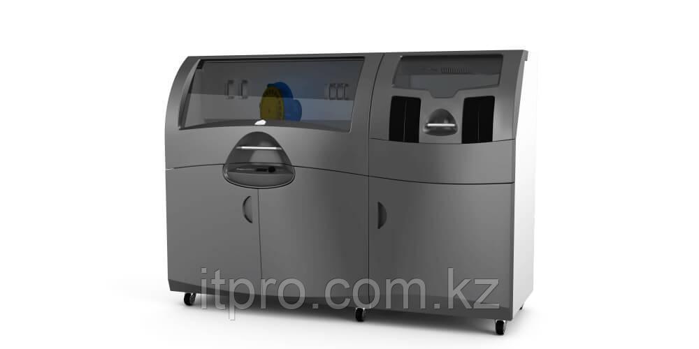 3D-принтер ProJet 660 Pro