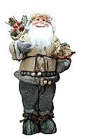 """Декоративная фигура """"Санта Клаус"""" 46 см"""