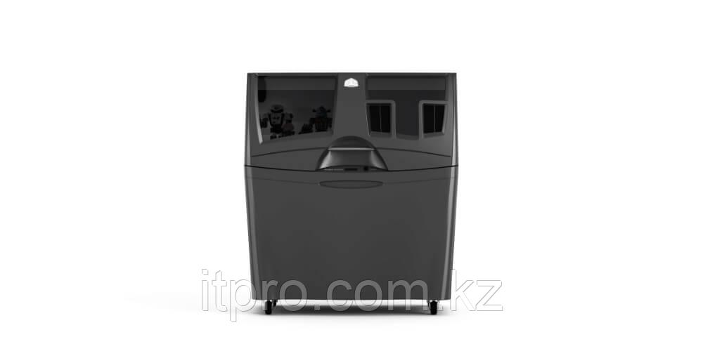 3D-принтер ProJet 460Plus