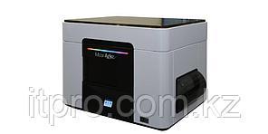 3D-принтер Mcor ARKe