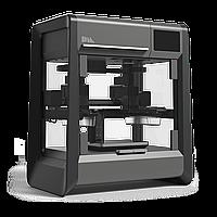 3D-принтер Desktop Metal Studio