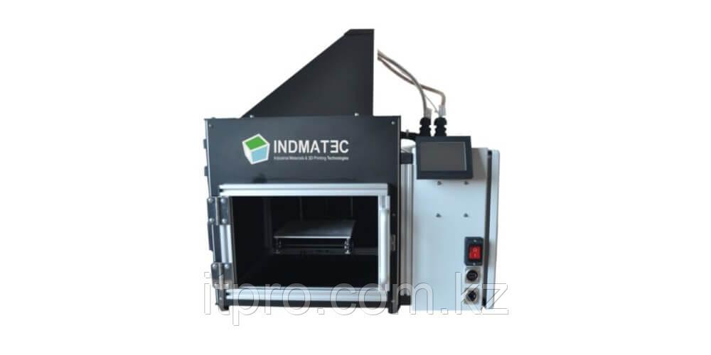 3D-принтер Indmatec HPP 155