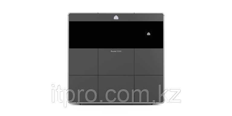 3D-принтер ProJet 5500X
