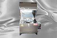 АПУ 700 - автоматическая промывочная установка, фото 1