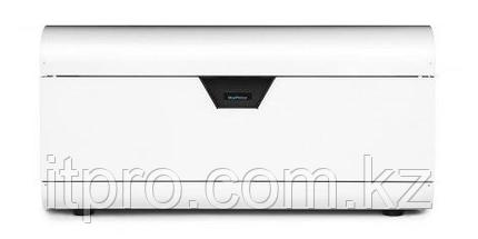 3D-принтер BluePrinter, фото 3