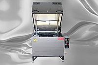 АПУ 900 - автоматическая промывочная установка , фото 1