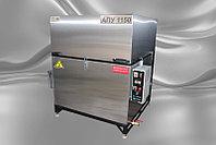 АПУ 1150 - автоматическая промывочная установка , фото 1