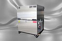АПУ 1000 - автоматическая мойка деталей, фото 1